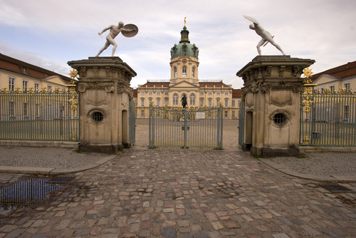 Attractions In Germany. attractions of Germany